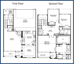 house floor plans with pictures philippines