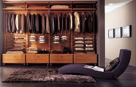 dressing room designs dressing room design ideas for life and style