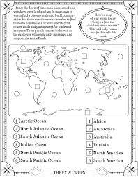 98 best teaching map skills u0026 landforms images on pinterest