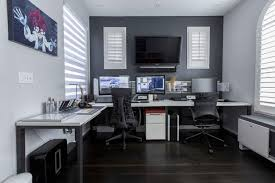stunning 15 home office designs for your inspiration offices at