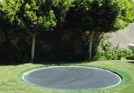 trampolines on sale for black friday in ground trampoline in ground trampoline installation jumpsport