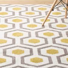 coffee tables ikea entryway rugs ikea rugs 8x10 yellow area rug
