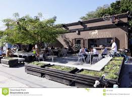 Wynwood Miami Map by Panther Coffee Wynwood Miami Google Search Taylor Building