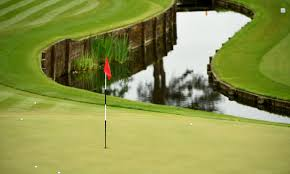 bmw golf chionships tour defends bmw pga chionship field minus rahm