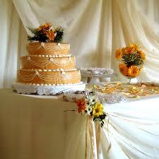 Wedding Cake Joke Wedding Humor Country Weddings