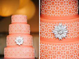 inspiration wedding cake roundup floridian social