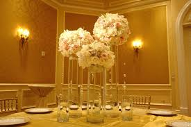 wedding centerpieces for sale cheap wedding decoration cheap wedding decorations in bulk cheap