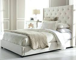 Studded Bed Frame Studded Headboard Studded Bed Upholstered Headboards Cheap Tufted