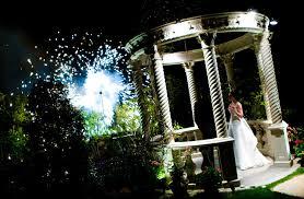 Wedding Venues In Dfw Dallas Wedding Location
