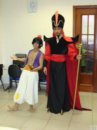 Jafar Halloween Costume Aladdin Jafar Jaacksays D5td2w6 Jpg 720 960 Pixels