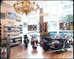 best lighting stores nyc chandelier store nyc famous store in new city cosmetics chandelier