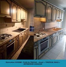 renovation plan de travail cuisine rénovation plan de travail cuisine frais cuisine plan de travail
