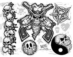 free tattoo flash art to printauthentic design authentic design