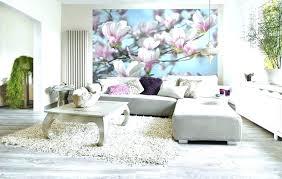 papiers peints 4 murs chambre decoration papier peint chambre asisipodemosinfo decoration papier