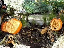 New York Botanical Garden Pumpkin Carving by 9 Best Jack O Lantern Carvings Images On Pinterest Pumpkin Art