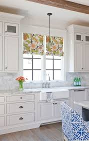 Rust Colored Kitchen Curtains Best 25 Orange Kitchen Curtains Ideas On Pinterest Blue Orange