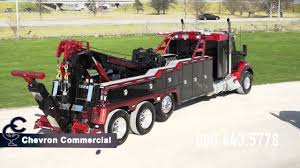 heavy duty kenworth trucks for sale kenworth t880 40 u201d sleeper w vulcan v100 heavy duty wrecker