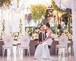 san diego wedding planners top 10 wedding planners in san diego ca event coordinators