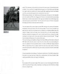 mla citation heart of darkness pai john selected document artasiamerica a digital archive
