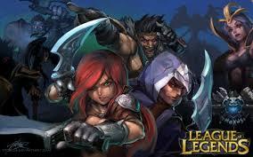 League Of Draven Meme - 26 draven league of legends hd wallpapers background images