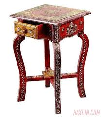 10 Inch Wide Nightstand Bedroom 10 Inch Bedside Table 36 Inch Tall Nightstands Sofa