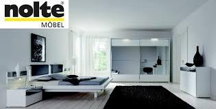 marken schlafzimmer stunning schlafzimmer nolte photos globexusa us globexusa