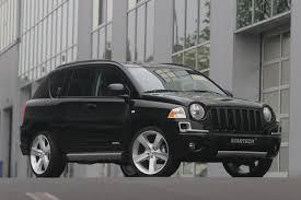 white jeep compass jeep compass austin car photos jeep compass austin car videos