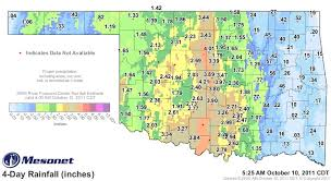 map ok panhandle oklahoma farm report mulit million dollar arrives see the map