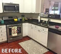 kitchen backsplash design tool design your own backsplash backsplash ideas kitchen tile