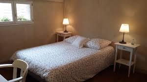 chambre hote landes chambre d hôtes les landes du lac chambre d hôtes sanguinet