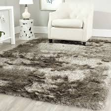 Safavieh Leather Shag Rug Decorating Lovely Safavieh Rugs With Lovable Motif For Floor