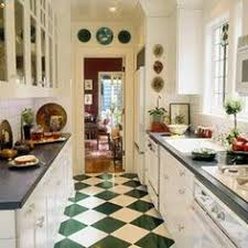 Galley Kitchen Designs Pictures 25 Of Our Very Best Traditional Kitchen Designs White Galley