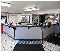 Computer Technician Desk Warrens Automotive In Ridgecrest Ca Is A Reliable Auto Repair Shop