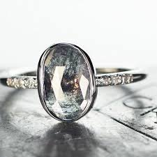 Alternative Wedding Rings by 61 Best Ring Bling Ca Ching Images On Pinterest Rings