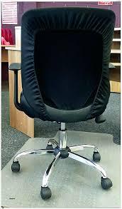 housse chaise de bureau housse chaise bureau civilware co