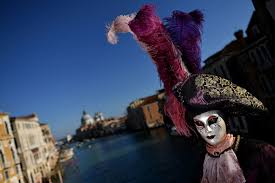 venetian costumes venice carnival 2017 best costumes and masks at this year s