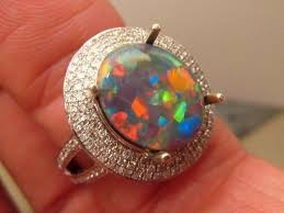 expensive engagement rings expensive engagement ring for young expensive opal engagement rings
