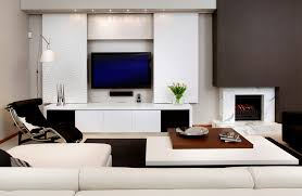 Tv Room Divider Pretty Highboy Tv Stand In Family Room Farmhouse With Tv Room