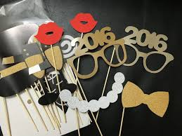 New Year 2016 Party Decorations by Decorating Best 2016 New Years Party Decorations Mask Personal