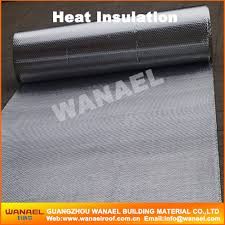 Insulated Underlay For Laminate Flooring Thermal Insulation Flooring Underlay Thermal Insulation Flooring