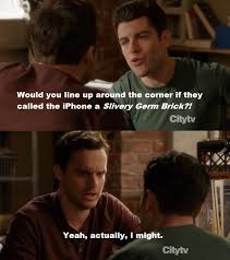 New Girl Memes - new girl quotes about friendship best friendship quotes on girl