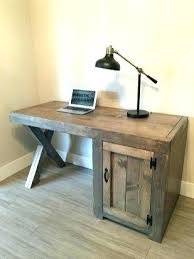 Small Computer Desk Ideas Desk Ideas For Small Spaces Bedroom Work Station Inspiration