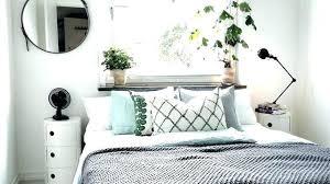comment disposer sa chambre comment amenager sa chambre best top 5 articles pour comment