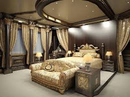 Creative BEDROOM DESIGN Ideas  Small And Big Classic - Creative bedroom designs