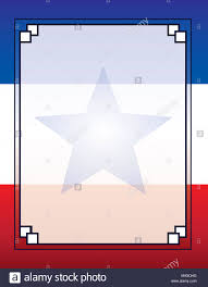 Flags Of United States Puerto Rico Flag And Usa Flag Stock Photos U0026 Puerto Rico Flag And