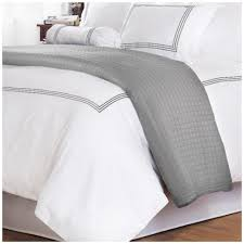 bedroom luxury bed linens softest dreamfit fitted wamsutta sheets