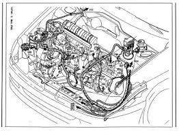 renault megane scenic wiring diagram 28 images renault