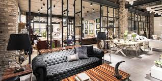 home interiors warehouse marina flagship store schwitzke partners