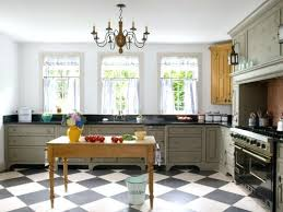 How To Tile Kitchen Floor by Black And White Tile Kitchen Floor U2013 Fitbooster Me