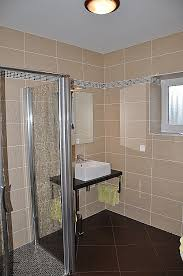 chambre d hote salins les bains chambre chambre d hote gironde pas cher nouveau chambre d hote